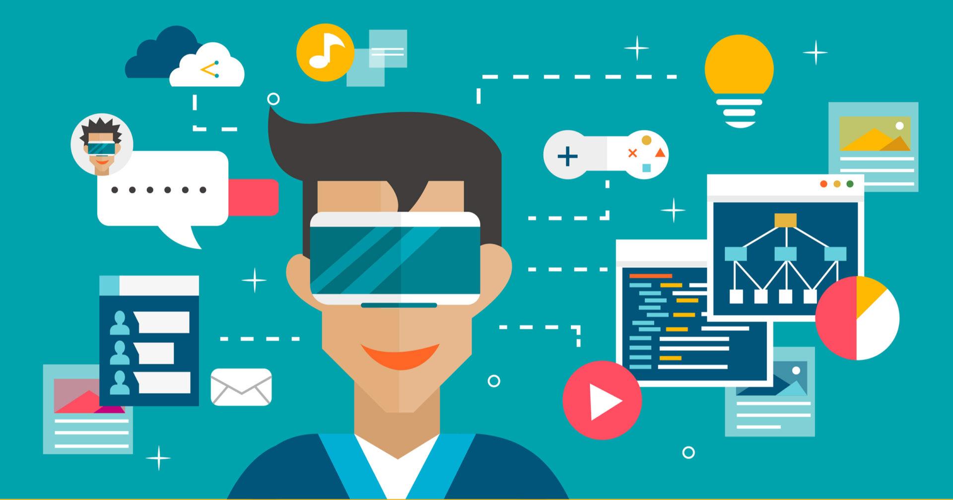 Scuola e Virtuale